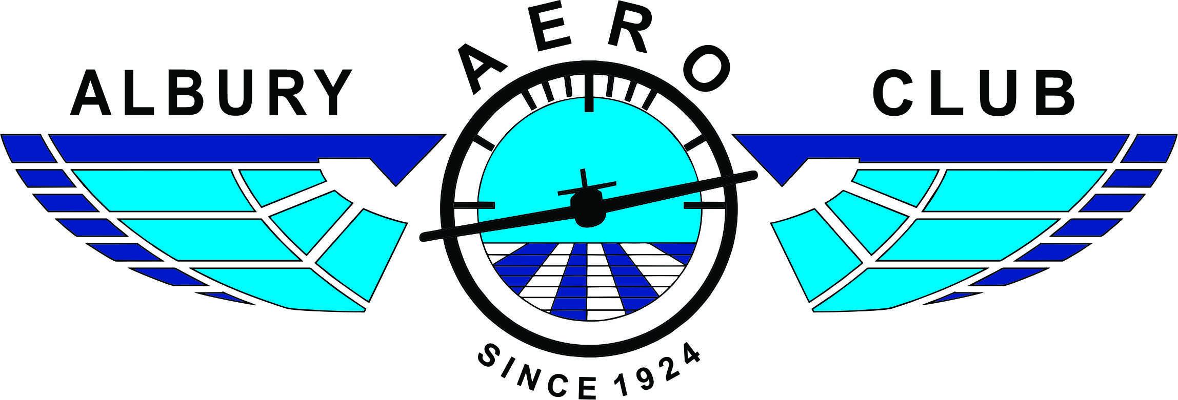 Albury Aero Club